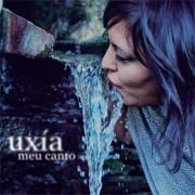 Uxia - Meu Canto