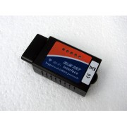 ELM327 Wifi OBD2 EOBD Felkodsläsare v2.1