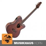 Ibanez Talman TCM50-VBS Westerngitarre