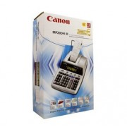 Canon MP20DHIII Printing Calculator - Printing Calculator