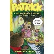 Patrick: Teddy Bear's Picnic by Geoffrey Hayes