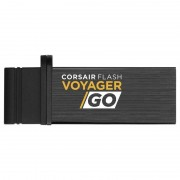 Memorie USB Corsair Voyager GO 64GB USB 3.0