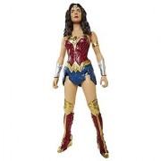 Batman Vs Superman BIG FIGS 19 Wonder Woman Action Figure