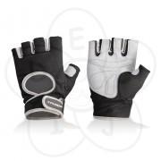 Fitness rukavice M