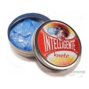 Plastelină inteligentă – albastru electric