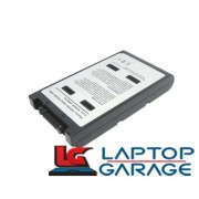 Baterie laptop Toshiba Satellite Pro L630