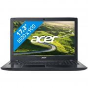 Acer Aspire E5-774-56C0