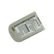 batterie telephone samsung SCH-X699