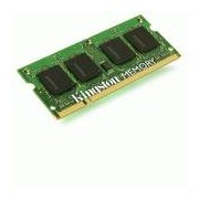 Kingston Kt 2gb 1600mhz Sodimm Nonecc