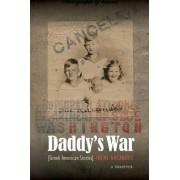 Daddy's War by Irene Kacandes
