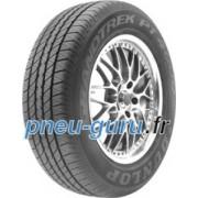 Dunlop Grandtrek PT 4000 ( 235/65 R17 108V XL N0 )