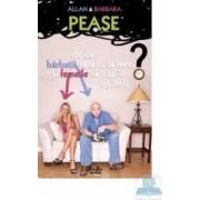 De ce barbatii se uita la meci si femeile se uita in oglinda - Allan Pease and Barbara Pease