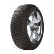 Anvelopa 205/55R16 91T ALPIN A5 MS