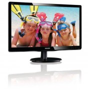 Philips Monitor Lcd Con Retroilluminazione A Led 200v4lab2/00 8712581736866 200v4lab2/00 10_y261076