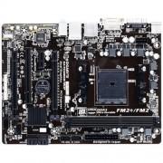 MB GIGABYTE F2A88XM-HD3P (rev. 1.0)