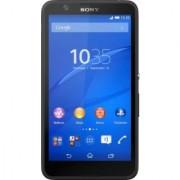 Sony Xperia E4 Black