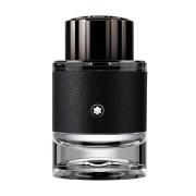 Ombrello lungo manuale Spiderman per bambini Blu cod: 75357