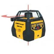 Nivela laser rotativa LM 800 DPI