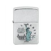 Zapalovač ZIPPO 25257 New York Liberty 18