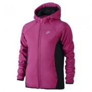 Nike Ultimate Protect Girls' Jacket