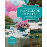 Handmade Hostess by Kelly Lee-creel