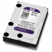 "Western Digital Purple 3.5"" 3TB (WD30PURX)"