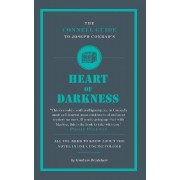 The Connell Guide to Joseph Conrad's Heart of Darkness by Professor Graham Bradshaw