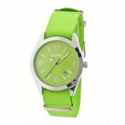 Crayo Cr1705 Sunrise Unisex Watch