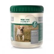 Bewi-Dog Mineral 1 kg