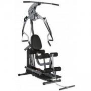 Комбиниран уред Multi Gym BL1 Bodylift, Finnlo Maxximum, 3550
