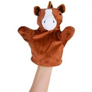 The Puppet Company - My First Puppet - Horse Hand Puppet [Baby Product]