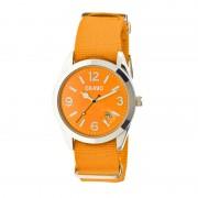 Crayo Cr1704 Sunrise Unisex Watch