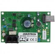 Comunicator digital / voce Jablotron JA-65X (Jablotron)