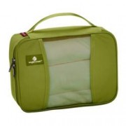 Eagle creek Packhilfe System Half Cube Fern Green