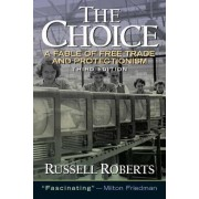 The Choice by Russell Roberts