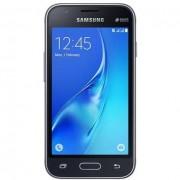 Samsung Galaxy J1 Mini (Black, Local Stock)