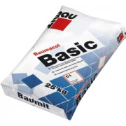 Baumit Baumacol Basic - Adeziv gresie şi faianţă