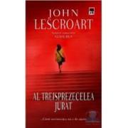 Al treisprezecelea jurat - John Lescroart