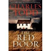 Red Door by Charles Todd