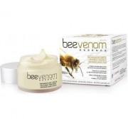 Kosmetika Diet Esthetic Bee Venom Essence Cream 50ml W