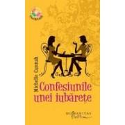 Confesiunile unei iubarete