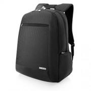"""Batoh Belkin Suit Line Collection Backpack pre 15,6"""", čierny (F8N179ea)"""