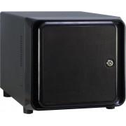 Inter-Tech computerbehuizingen IPC SC-4100