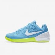 NikeCourt Zoom Cage 2