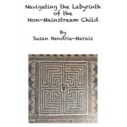 Navigating the Labyrinth of the Non-Mainstream Child