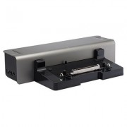 HP Docking station HP 2008 120W