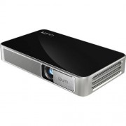 Videoproiector Vivitek Qumi Q3 Plus DLP HD Negru