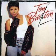 Toni Braxton - Toni Braxton (0743211626828) (1 CD)