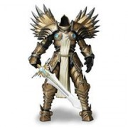 Figurina Heroes Of The Storm Series 2 Archangel Of Justice Tyrael