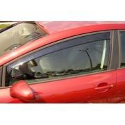 Set Paravanturi fata Seat Leon (5 usi) (2005-2012)